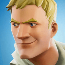 Fortnite get the latest version apk review