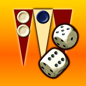 Backgammon Free get the latest version apk review