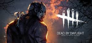 Dead by Daylight get the latest version apk review